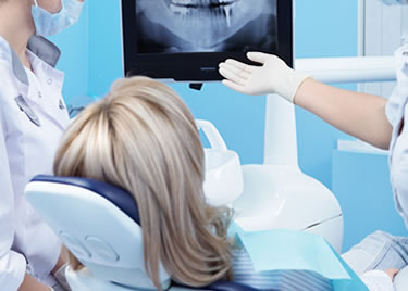 HI-TECH DENTISTRY WESTLAKE VILLAGE