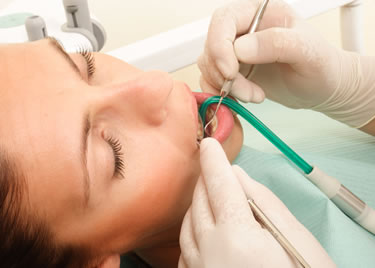 HOLISTIC DENTISTRY WESTLAKE VILLAGE