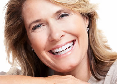 RESTORATIVE DENTISTRY WESTLAKE VILLAGE