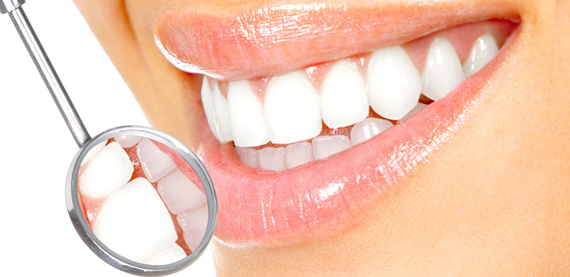 Cosmetic Dentistry Westlake Village