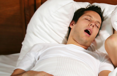 Snoring Treatment Westlake Village
