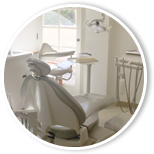 Westlake Village Dental Office